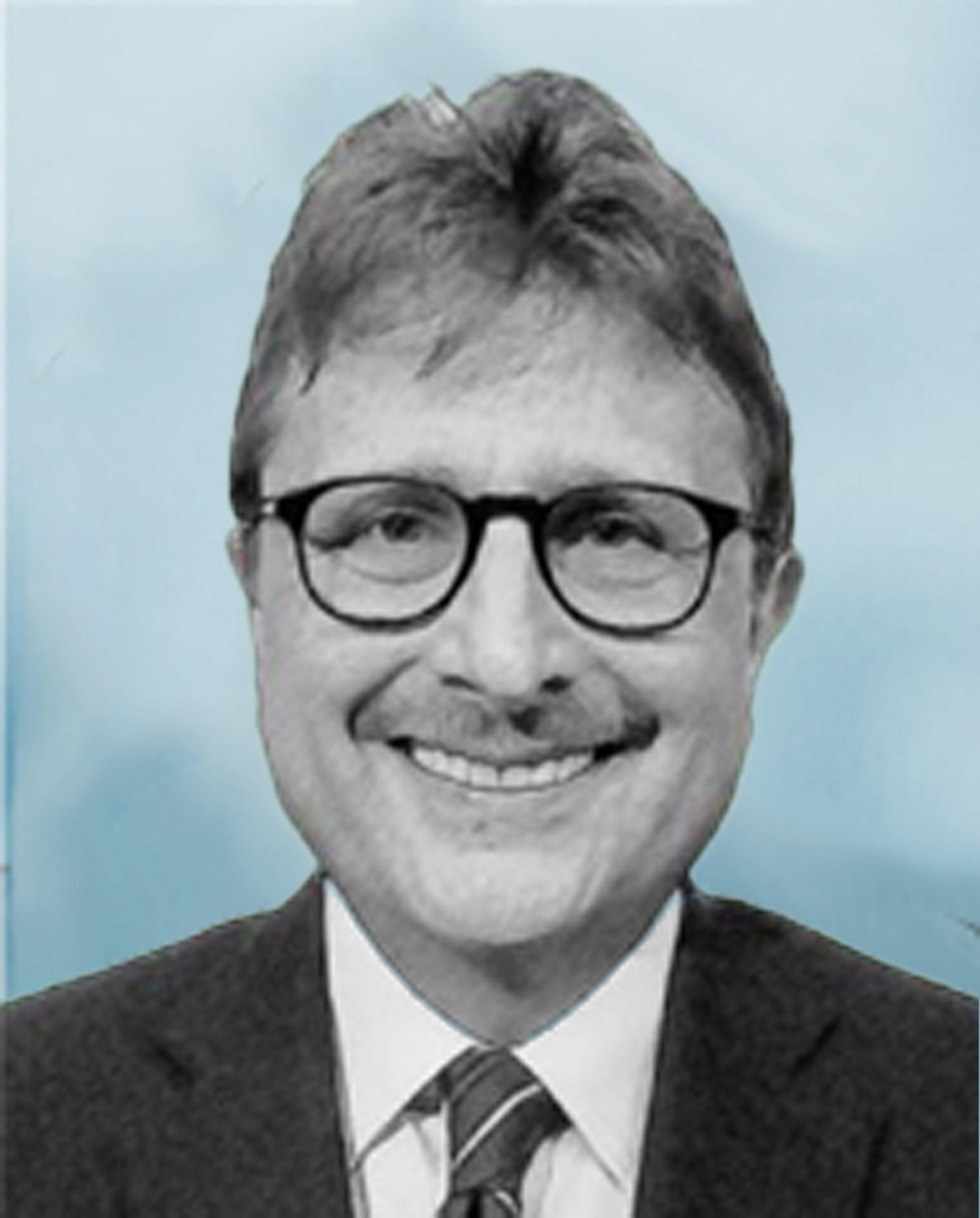 Jim Minchella