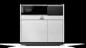3D Systems ProJet MJP 2500